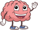 Being Brainy login image